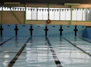 pool3 - コピー